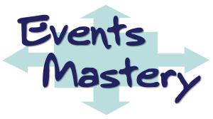 eventsmastery_logo
