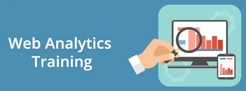 Web Analytics Bootcamp
